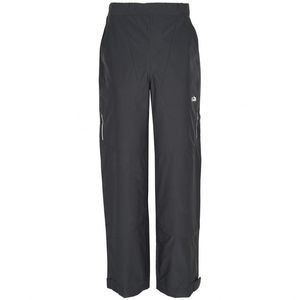coastal racing pants / breathable / waterproof / thermal