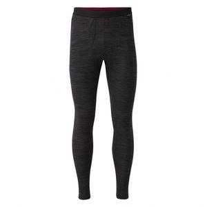 men's base layer pants / fleece