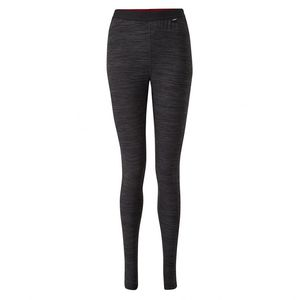 women's base layer pants / fleece