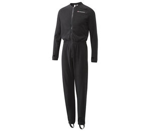 fleece base layer suit