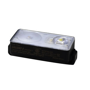 Lifejacket Light Solas Approved Water Activated Flashing Strobe Light