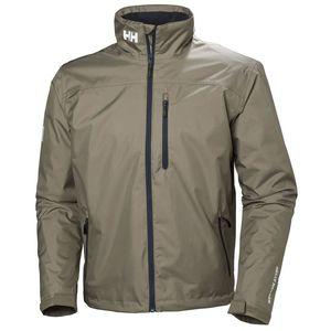 coastal sailing jacket / offshore sailing / coastal racing / for sailing dinghies
