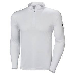 men's base layer top / breathable