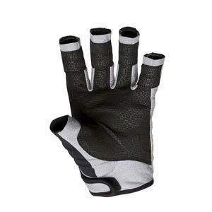sailing gloves / fingerless