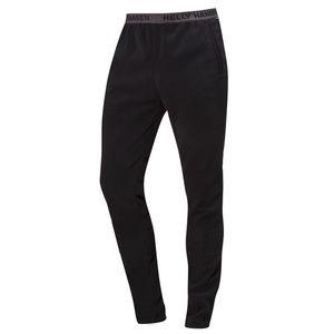 coastal sailing pants / men's / breathable / fleece