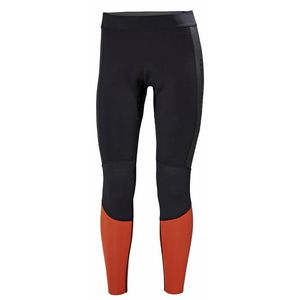 dinghy sailing pants / breathable / neoprene