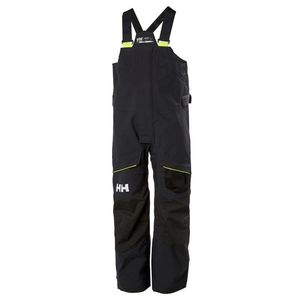 navigation bib overalls / waterproof / breathable