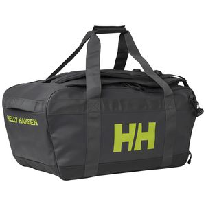 Multi Use Duffle Bag All Boating And Marine Industry Manufacturers Videos