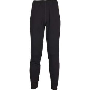 men's base layer pants / breathable
