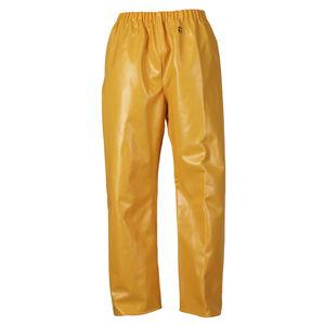 coastal sailing pants