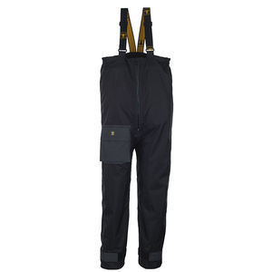 fishing bib overalls / waterproof / thermal / breathable