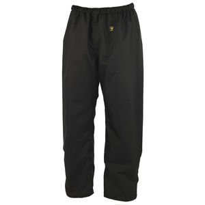 fishing pants / for watersports / breathable / waterproof