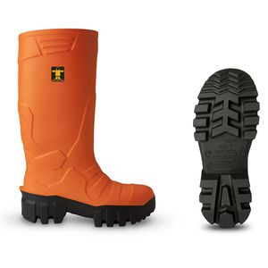 fishing deck boots