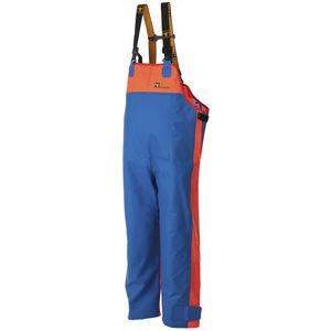 fishing bib overalls