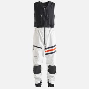 navigation overalls