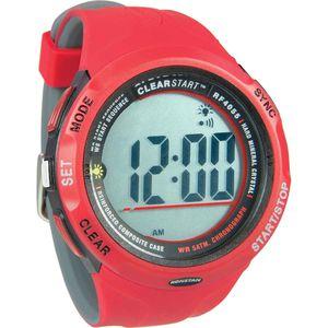 sailing wristwatch