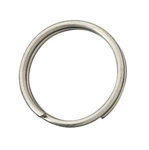 sailboat ring