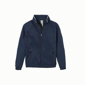 navigation jacket
