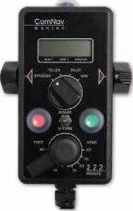 motor remote control