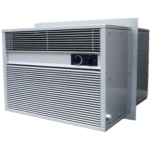 boat air conditioner / for ships / monobloc