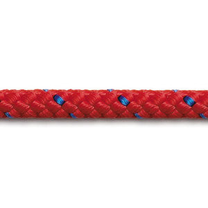 towing cordage / floating / tight braid / for sailing dinghies