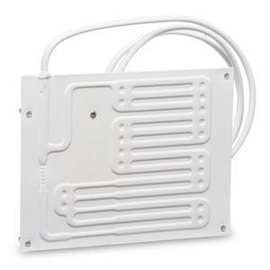 boat evaporator / plate