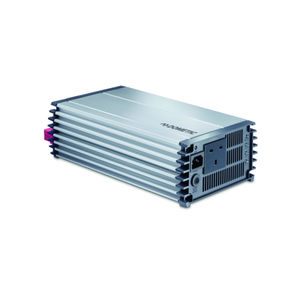 Dometic AC converters - All the products on NauticExpo