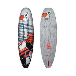 wave windsurf board