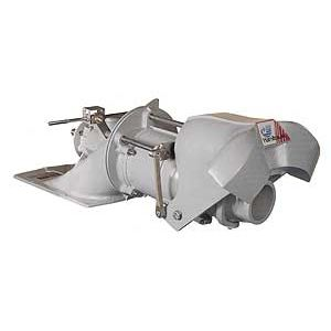 Conventional Engines And Propulsion Systems Ship Water Jet Drives All Boating And Marine Industry Manufacturers In This Category Videos