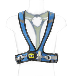 boat harness / security / all-around