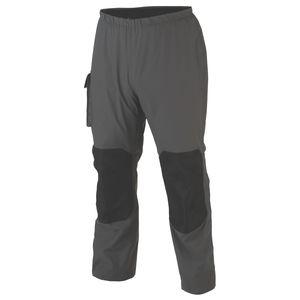 fishing pants / breathable / waterproof