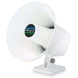 boat speaker