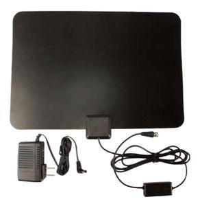 VHF antenna / TV / UHF / for boats
