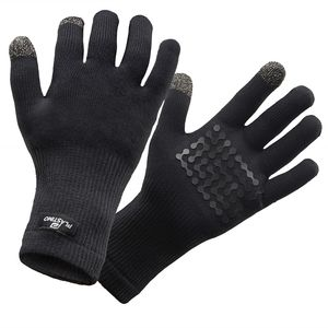 sailing gloves