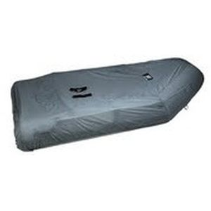 protective cover / for inflatable boats
