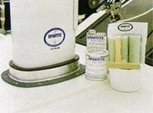 multi-use adhesive sealant