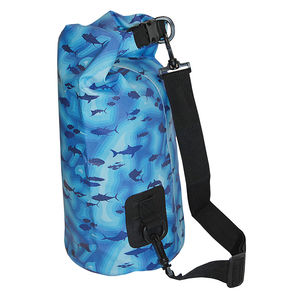multi-use deck bag / for boats / waterproof