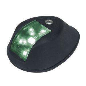 boat navigation lights