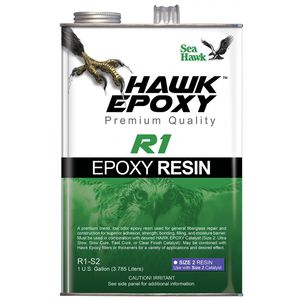 epoxy resin / laminating / fast-curing