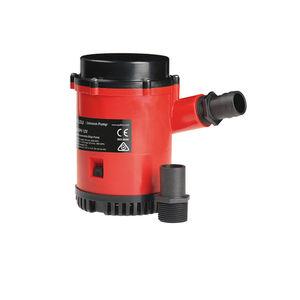 boat pump / bilge / water / impeller