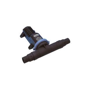 boat pump / granulator / toilet / electric