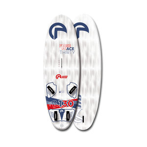 slalom windsurf board / freerace