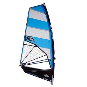 all-around windsurf sail