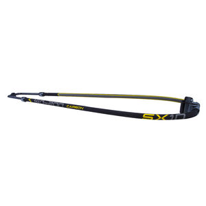 wave windsurf boom / slalom / carbon