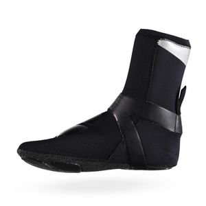 watersports boots