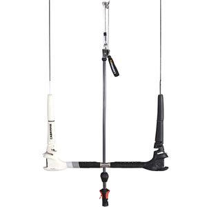 universal kitesurf bar