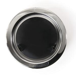 round portlight