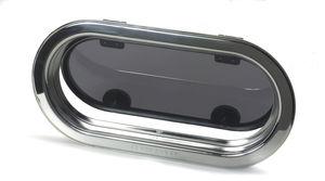 oval portlight