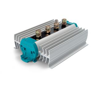 boat battery isolator