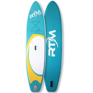 all-around SUP / wave / river / inflatable